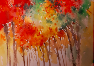 Screen shot colorful trees 4fce1ecd 894a 4019 a73e d00d3b310c0e