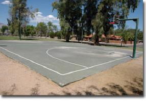 Basketball court b4bcd37c 7094 42b8 82ce f9cf7fd8474f