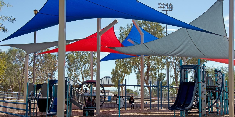 Lincoln regional park playground tucson d845e129 e565 4ab0 93d0 357423fd3eb3