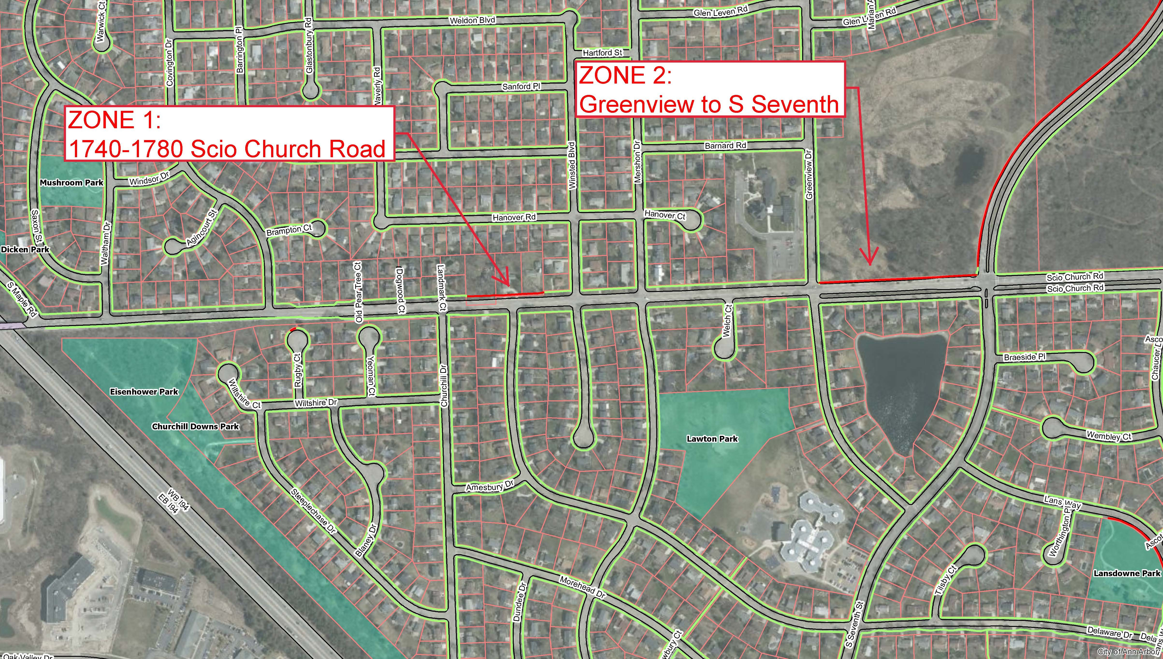 Sidewalk map bd26fa58 43d3 4974 85f1 9eaa06d7c04e