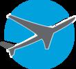 Airport logo pictmark  fc  404fa0d8 b313 4b3c a24c 2574720e7217