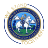 City seal   we stand together   high res 01d6b9c7 8e7b 4140 8954 a618fa0adee6