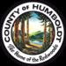 Open Humboldt