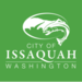 Engage Issaquah!