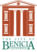 Benicia Town Hall