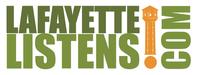 Lafayette Listens!