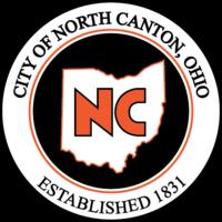 North Canton Community Surveys