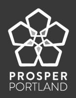 Prosperportland pms reversed tagline a761ef32 2c5e 4996 befa 38d11dcc7097