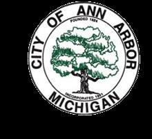 Ann arbor mi logo cb37961f d2a7 40e9 a6b5 17e953f83c09