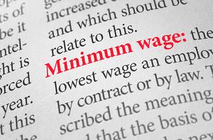Minimum wage  1  cf310af9 343e 4311 9062 ecaea6bc6c57