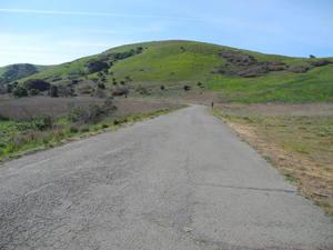 Bayview trail fremont ca  4  ecc9fcaf c7d3 4123 9119 54986e8426a8