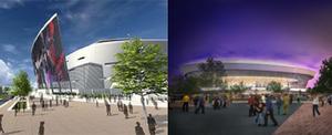 Arena renderings vbgovheadline