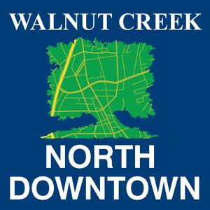 Walnutcreek northdowntown icon 01 ed69bfc5 367a 40ce 82c9 944115d6ff3c