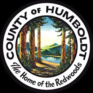 2016 county logo 600 e2b8deb1 be1f 4787 a56b c17a6f7b377f