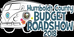 Budget roadshow graphic 2018 e99239d0 fcbc 4b72 ac0e 5716ac6d9b52