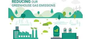 Reducing greenhouse gas 7c726363 c905 4b3c 9290 09a376e09c57