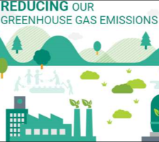 Reducing greenhouse gas   open humboldt sq 47d59d99 27e9 4905 b44e fdbabc4a6db5