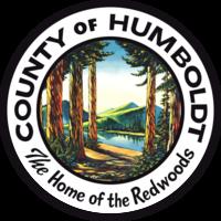 2016 county logo 600 a653351b f968 4267 935f df4214714c8b