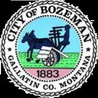 City of bozeman logo 346748fb 67b6 4873 8576 2a2f69fe29b3