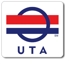 Uta logo2