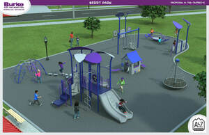 Proposed playground equipment option 1 perspective graphics page 2 87c7e042 6b5a 4369 a31f f1e842c11769
