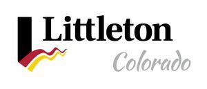 Littleton logo copy 13a2d63d d592 4993 8746 ae9a5332110e