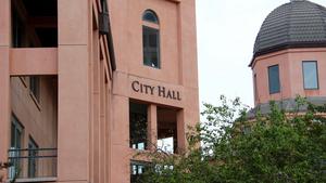 Cityhall2015 1920x1080 0472779a b764 4b43 b8f9 2b7a3afc6d1b