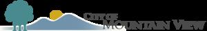 Mv logo 14e2d329 8909 4d3a bff7 29e48f38a292
