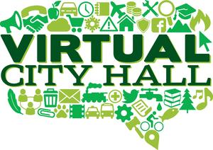 Virtualcityhall final 6c36a8ca ae47 4754 9241 6911242cf089