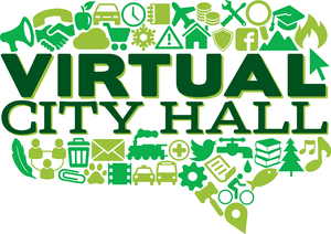 Virtualcityhall final