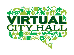 Virtualcityhall sm 9dcc856d db74 48f8 9156 863d13f9e662