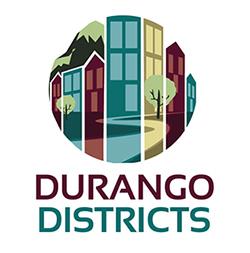 Durangodistricts logo fb 0d082b67 420d 4675 9814 a113f9fe1d9a