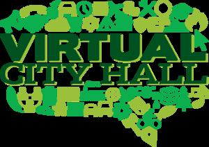 Virtualcityhall ff4782a2 cd05 4b21 af9c 7c6093e8c786