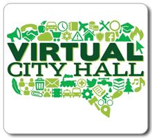 Virtualcityhallbutton