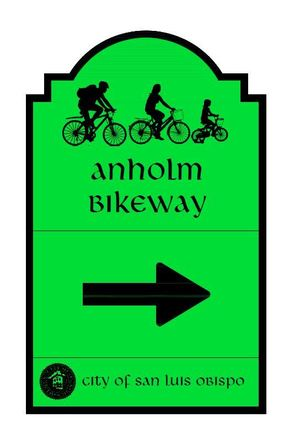 Anholm sign 11dfd70e fcc4 48bb 9fd2 1983ed44ccb3