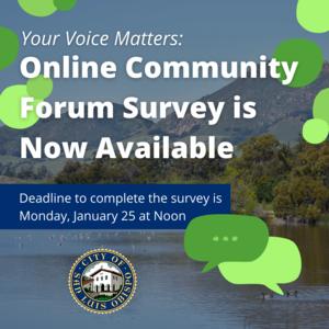 Updated online community forum survey d6c8ff75 25e1 42ff 874e 331b73d48a93