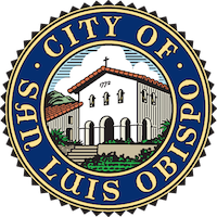 Slo city emblem fullcolor neutralbkg
