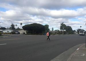 Otis pedestrian jpeg a2f04de2 7cf1 4dea b41b 3be60a926b13