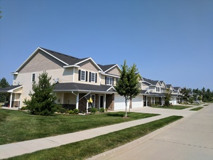 Stonegate crossing townhomes 43ca6594 13bb 4840 a835 363109fbeb24
