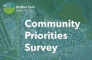 Mpsp priorities survey image 01 ecb8a42b e324 452e 92da 5dd566aef83b