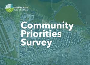Community priorities survey banner 02 db2fd9de 9606 474e a0a0 ad02759f7d99