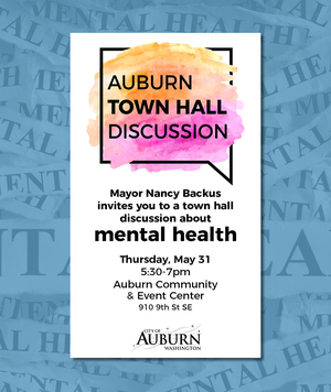 Auburntownhall mentalhealth poster b46bd10b 2f80 4838 854a 09c1fa4abba0