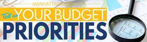 Budget open city hall header 8c0151dd 41b9 4b85 a920 283f8cd51d04