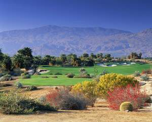 Desert willow firecliff course 10th hole 7e16385f 6174 4252 9321 89ee0f77c126
