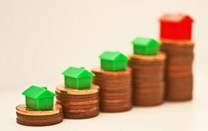 Housing 037a1802 a15a 4fdb 97f2 64581621b1c9