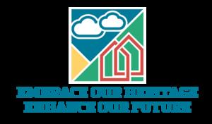 Southside logo vert 2017 10 05 kha cf96cb5d 3da8 48b5 ab2d f10a9c42e27d