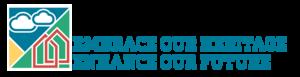Southside logo horiz 2017 10 05 kha 9479e63b 7928 4112 8480 d8be7c027b6b