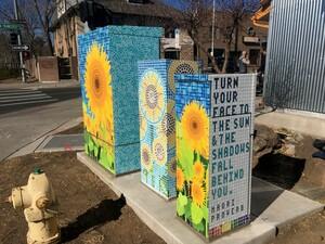 Sunflowersturnyourface b14bcb66 4048 404c 893e ae1b2f67b568