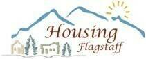 Housing 73b09ed4 b794 41ac a5fa 994d8fd98574