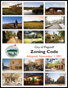 image of the Cover of The Zoning Code